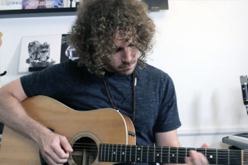 songwriter-royalties