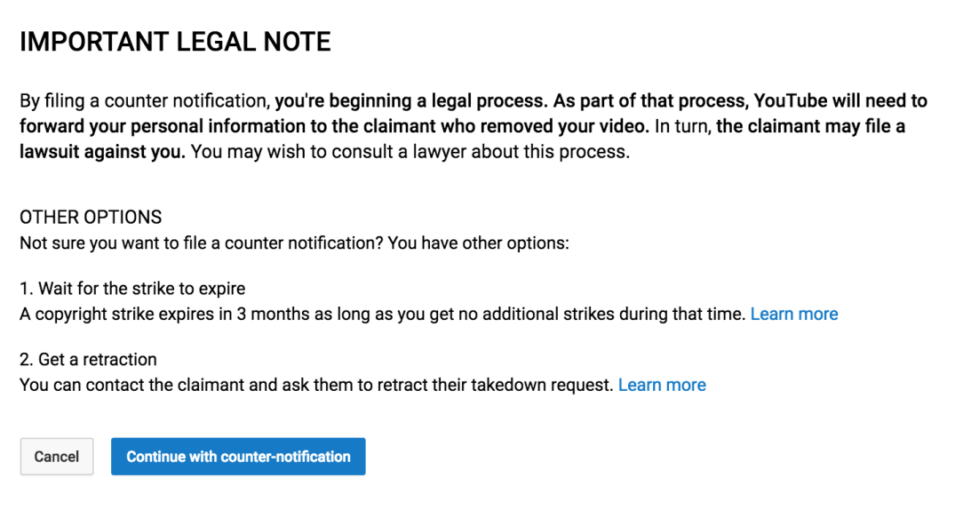 youtube-legal-notice2