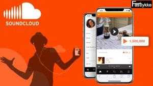 Want to Increase SoundCloud Plays? Here Are 11 Great Tools