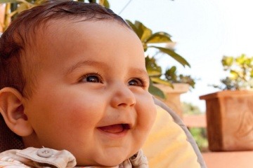 Top Baby Songs and Lullabies
