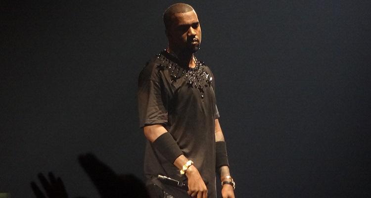 Sacramento DJ Goes On Epic Rant, Stops Playing Kanye West