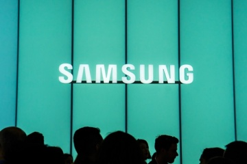 Samsung Electronics Purchases Harman