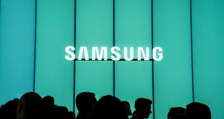Samsung Electronics Purchases Harman International Industries
