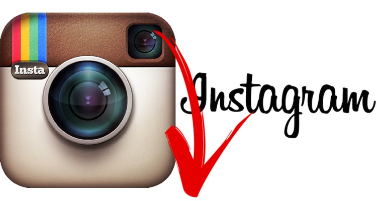 The Instagram video downloader.