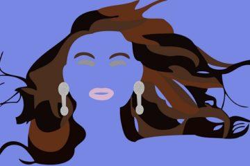 Dwayne Walker Sues Beyonce Over Roc-a-Fella Image in Drunk in Love