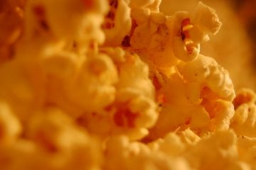 Popcorn Time Adds New Public Torrent Tracker