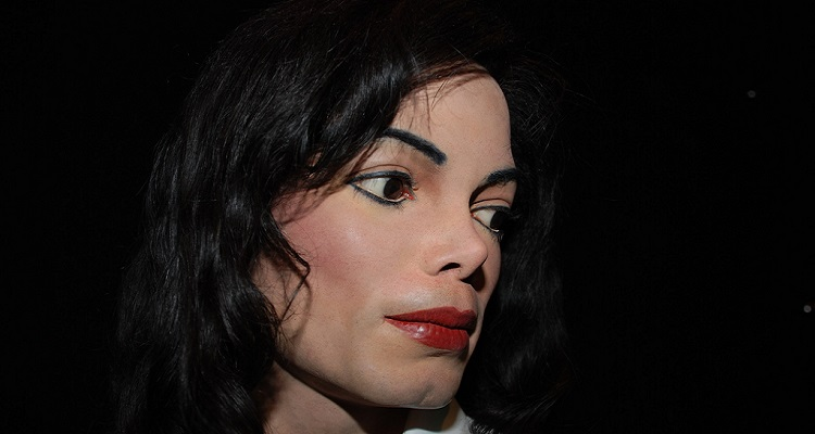 Michael Jackson Estate Could Face Serious Damages After California's Tough Child Sex Assault Bill Becomes Law
