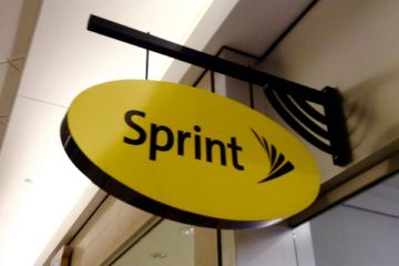 Sprint Purchases 33% Stake of TIDAL