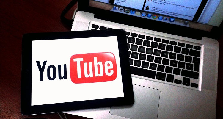 Will Google and YouTube Be Forced to Pull Content ID?