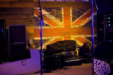 Three SWSX Bands Denied Entry into US