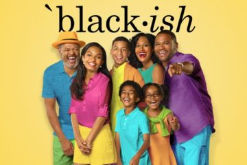Black-ish (Disney|ABC) to feature Chris Brown