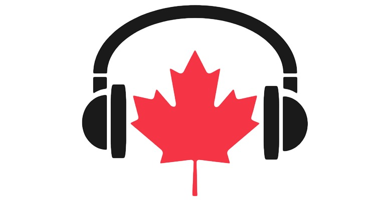 Canadian Music Week (CMW)