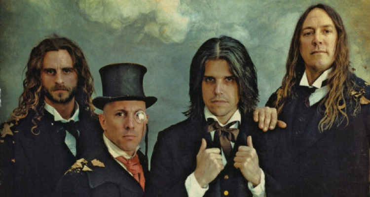 tool new record and - photo #27