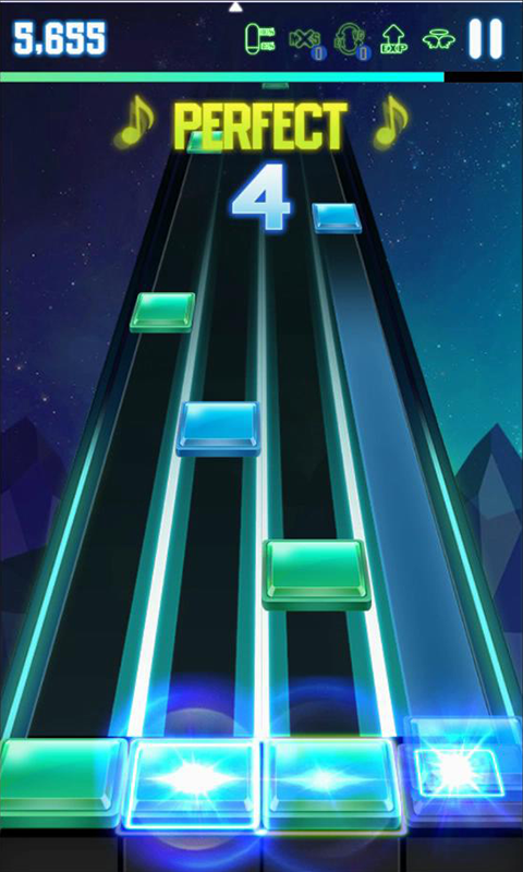 What Are the Top Piano Games for Android? Here Are 10