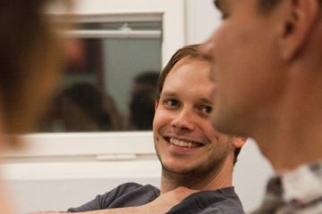 AdBlock Plus Acquires The Pirate Bay Co-Founder's Flattr Service