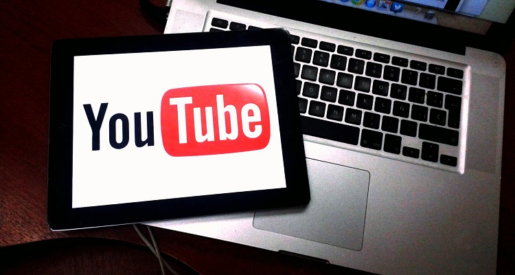 YouTube Pushes GEMA Collections Over $1 Billion In 2016