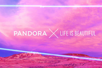 Pandora has stopped paying artists
