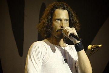 Did Prescription Drugs Push Soundgarden's Chris Cornell To Commit Suicide?