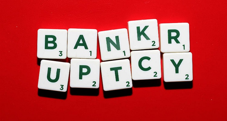 Mood Media, Muzak's Parent Company, Declares Bankruptcy