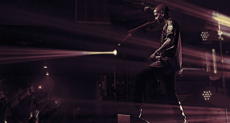 'Bankrupt' Pemberton Music Festival Faces Fraud Accusations