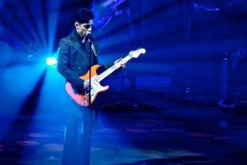 UMG to Prince Estate: Give Us Back Our $31 Million