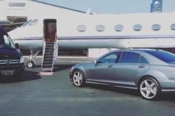 Bow Wow's 'Jet'
