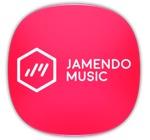 Jamendo: Kostenlose Musik-Downloads