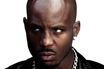 DMX Has 15 Kids + $1.7 Million In IRS Debt + Just Got Arrested