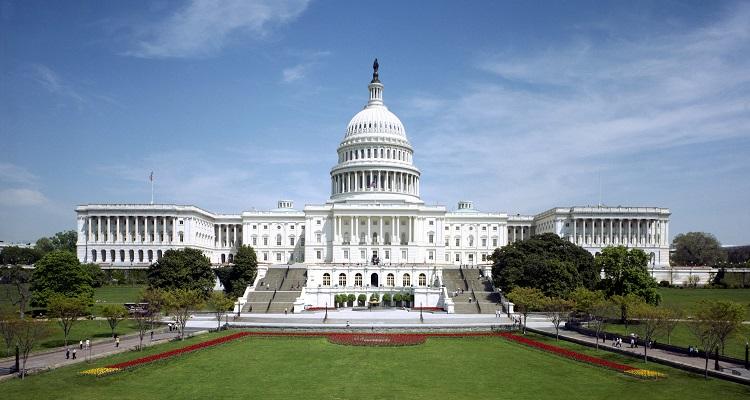 Congress Proposes Legislation to Create a Public Music Licensing Database
