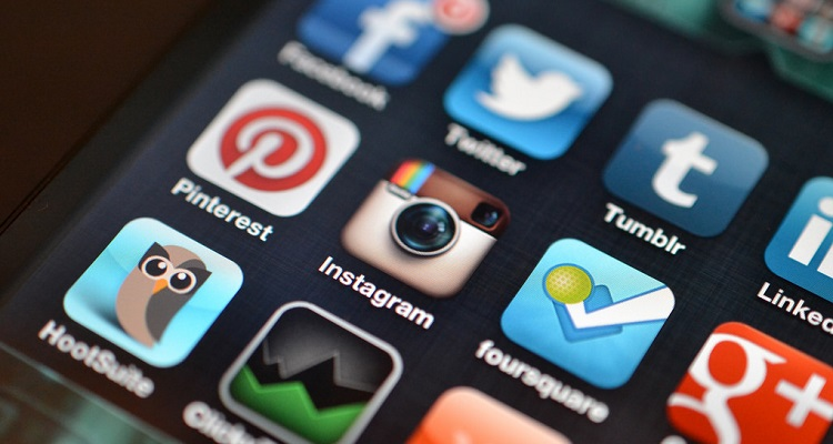 New Study Might Make You Reconsider That App You're Developing