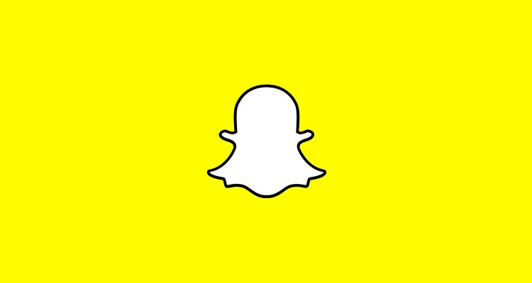 46% of Influencers Would Give Up Snapchat If They Had to Uninstall One Platform