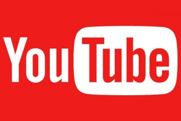 Want to See My YouTube CPMs for Every Country In the World?