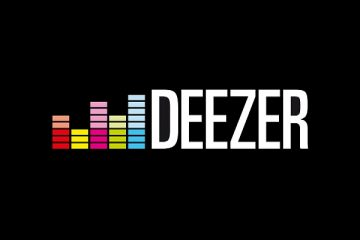 Deezer CEO: We'll Buy SoundCloud 'At the Right Price'