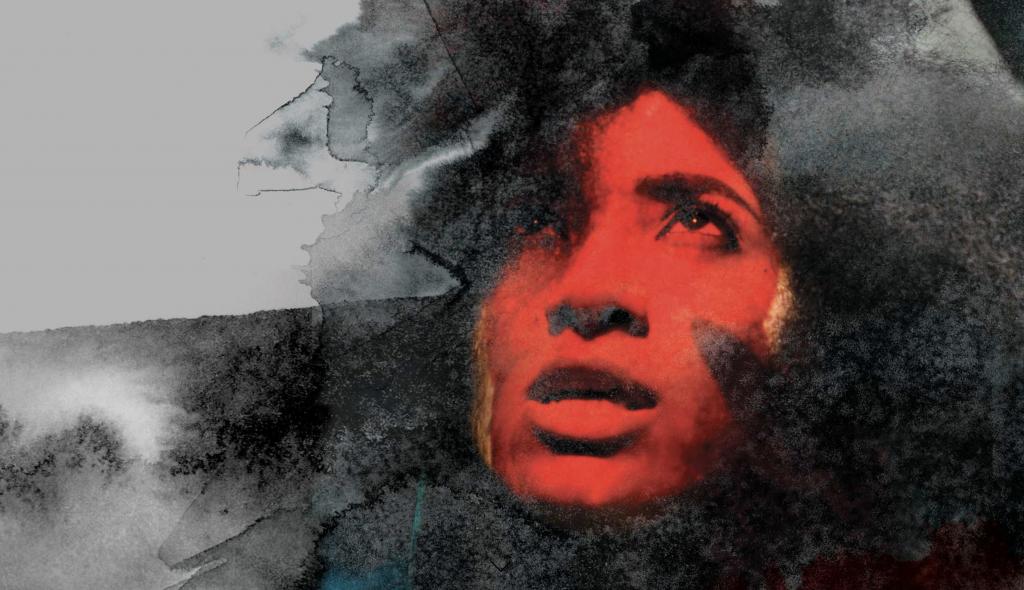 Watch Grammy Winner Write, Record Album In Just 77 Hours on