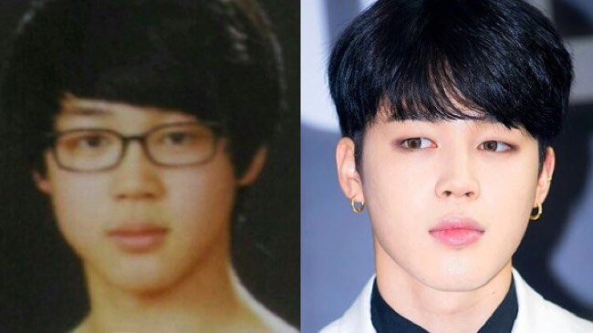 Is Bts Addicted To Plastic Surgery We Asked A Plastic