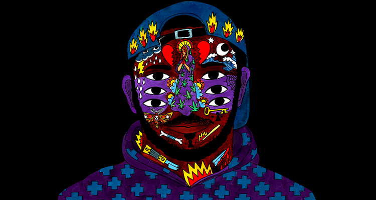 After Nearly Dying, SoundCloud Finds a Believer In Kaytranada