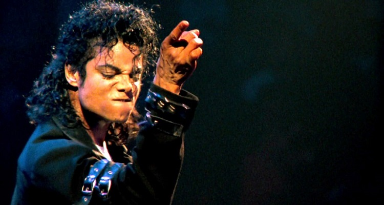 Who Are the Best-Selling Artists of All Time?