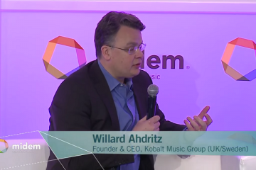 Kobalt Beefs Its War Chest by Another $14 Million