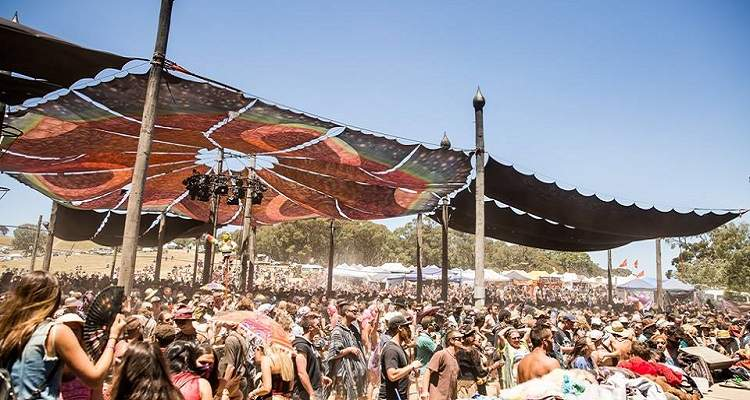 Earthcore Festival Death Watch: Major Artists Bail Over Failed Payments