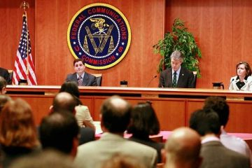 Goodbye, Net Neutrality? What This Could Mean For the Music Industry