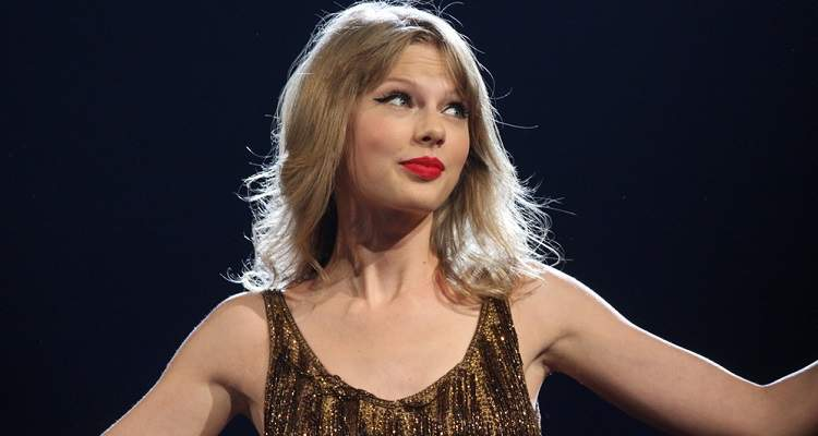 U.S. Appeals Court Revives Taylor Swift 'Shake It Off' Infringement Lawsuit