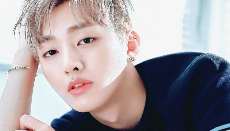 Wanna One's Yoon Ji-sung Faces Charges of Extreme Bullying
