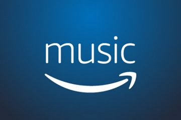 Underscoring Death of the Medium, Amazon Music Pulls Support for MP3s