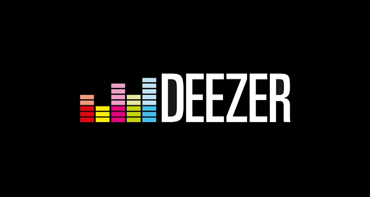 Deezer Issues DMCA Takedown Notice Against Multiple Stream Rippers