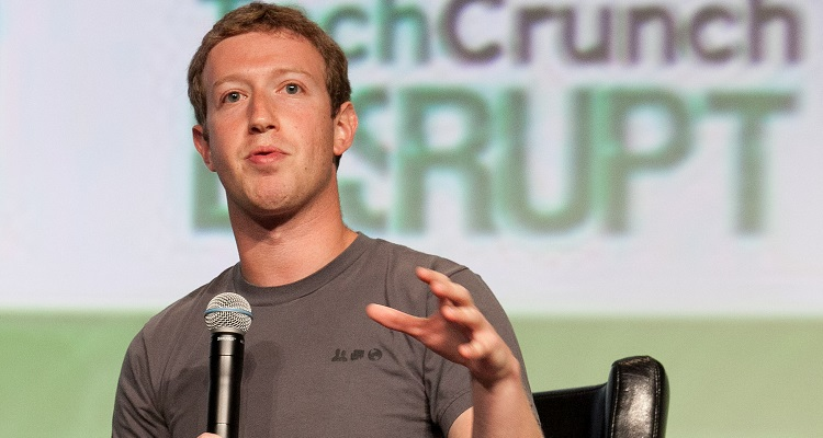 Facebook Promises Not to Rip Down Your Music Videos - If You