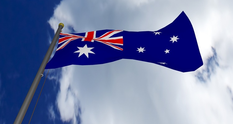 Australia's Music Exports Hit Aus $195 Million — With 10% Of Artists Making 97% Of The Income