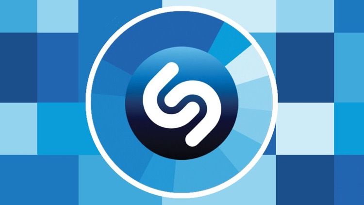 Apple's Acquisition  Shazam Faces a Problem: The European Union