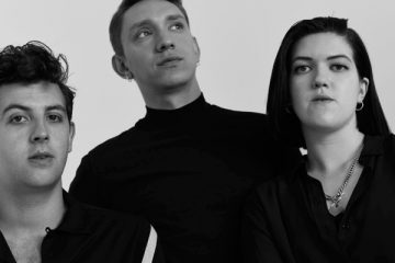 The XX group