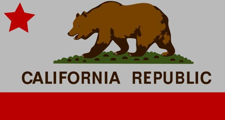California's Landmark Net Neutrality Bill Survives a Major Legislative Hurdle