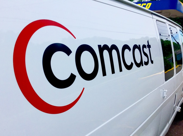 Comcast Substantially Increases 2018 Rates, Says Customers